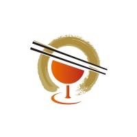 珠海開廣東先河引入網路訂餐大資料監控 7月中旬篩查線上餐飲店